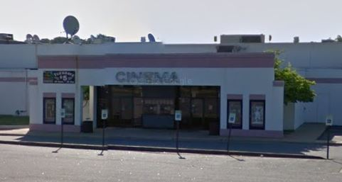 Movies playing in lincolnton nc