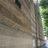 Atlanta Fox - exterior