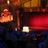 Auditiorium - Organist performing