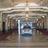 Outer Lobby - looking towards main lobby