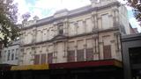 Voctoria Theatre