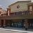 Beaver Creek Commons Cinemas