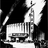 Wilshire Theater