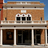 H & S Theatre