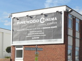 Pinewood Cinema