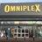 Omniplex Antrim