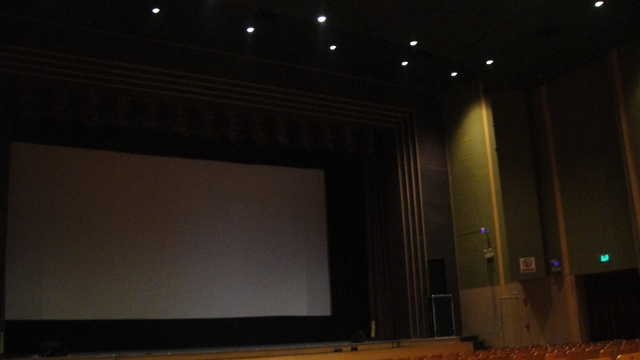Cinema Alegria