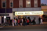 Little Art Theatre