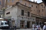 Cinema Farnese