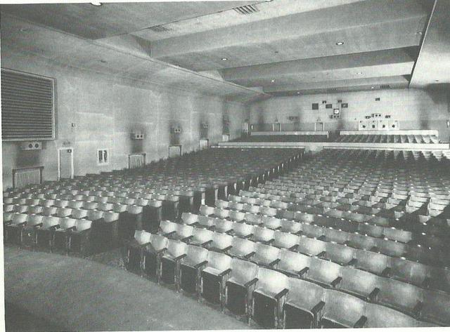 Gaumont Finaghy