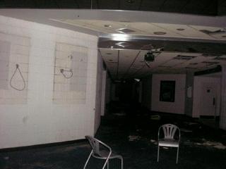 Brookhaven Multiplex Cinemas