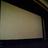 Blue Fox Theatre