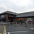 Omniplex Kennedy Centre Belfast