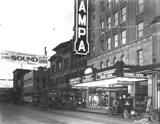 1926 photo. Source www.TampaTheatre.org