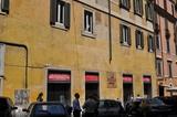 Cinema 4 Fontane