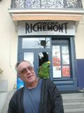 Cinema Richemont