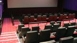 SEEfilm Cinema