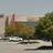 Winston Grand Stadium 18 & IMAX