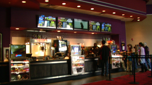 SEEfilm Cinema