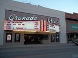 Granada 3 Theatre