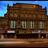 Alhambra Palace Theatre