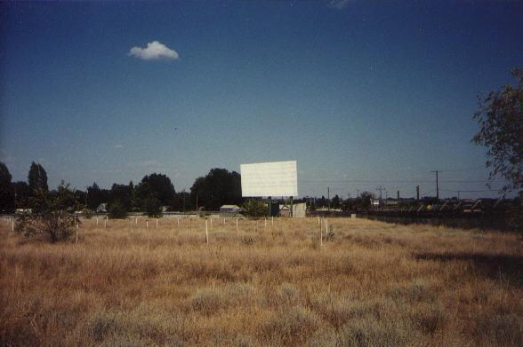Field wide