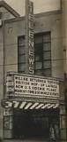 Telenews 1941