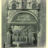 B. F. Keith's Theatre Boston 1895 - Opened March 26th 1894 on Washington Street