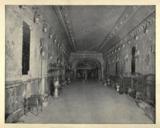 B. F. Keith's Theatre Boston 1895 - Grand Foyer