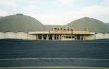 Cinedome 70