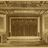 New Gallery Cinema, London 1925 - Proscenium and screen curtains