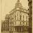 Capitol Theatre, Haymarket, London 1925 - Exterior