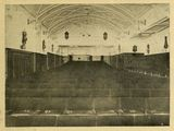 Cambridge Circus Theatre, London 1912 - Auditorium
