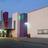 AMC Starplex Irving 10