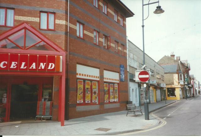 Classic Ramsgate