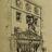 New Gallery Cinema, Regent Street in 1913