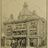 Palace Theatre, Luton 1912/13