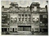 Imperial Cinema, Highbury, London 1912/13