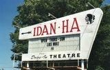 Idan-ha Drive-In