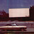 Newark Drive-In