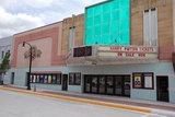 Roger's Cinema 8