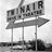Twinair Drive-In