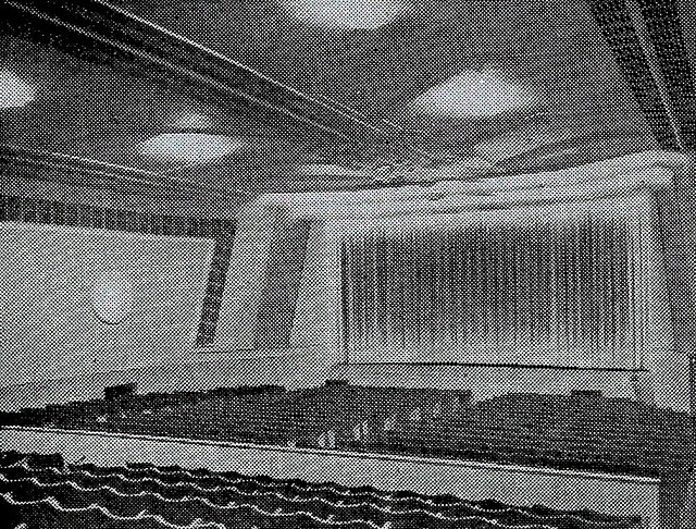 Stanmore Odeon