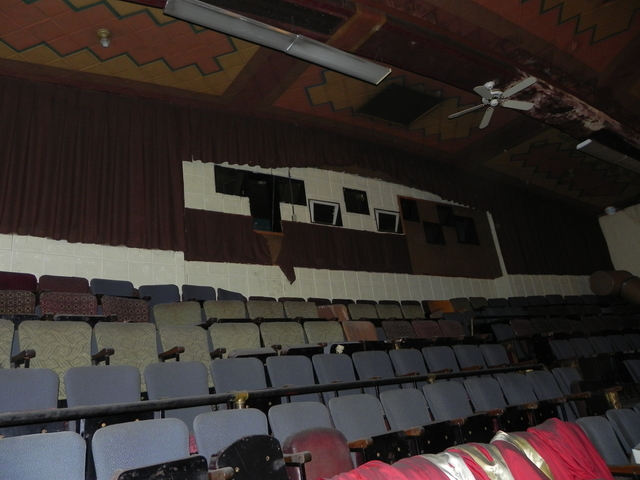 aberdeen theatre in aberdeen wa cinema treasures
