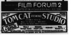TomCat Adult Theater