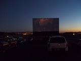 Skyline Drive-In