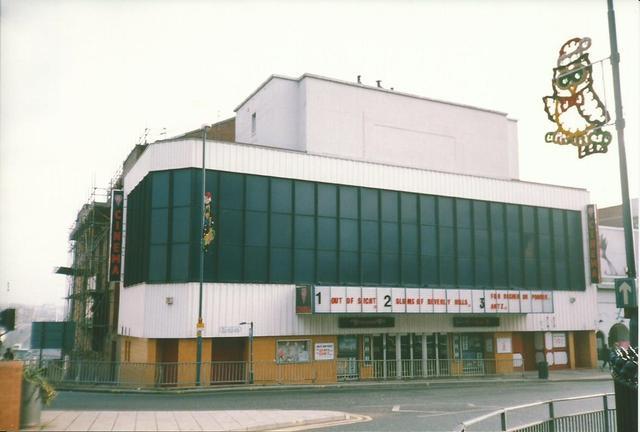 ABC Leeds