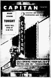 Capitan Theatre