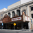Stanley Theatre, Jersey City, NJ