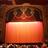 Loew's Jersey Theatre, Jersey City, NJ
